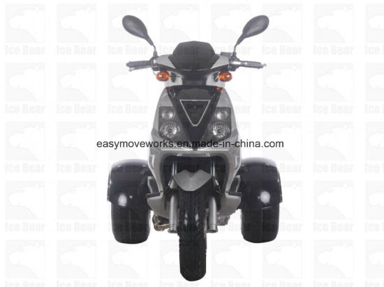 Hot City Bike Adult Electric Scooter Electric Motorcycle pictures & photos