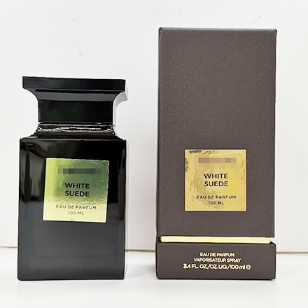Washami Lasting Fragrance Original Perfume of Famous Brand 100ml pictures & photos