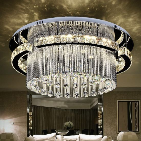 Best Saller Chandelier Lamp Crystal Pendant Lights Crystal Pendant - China Pendant Light, Chandeliers Pendant Lights | Made-in-China.com