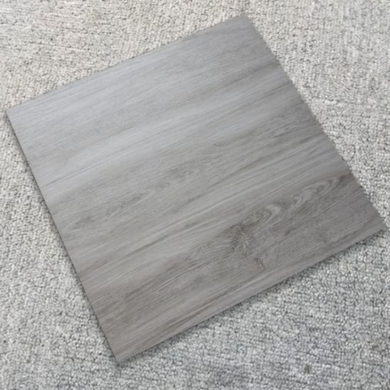 Best Selling Products White Wood Tile for Sale