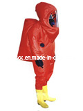 (FFH-1) From Syn Fire Fighting Suits