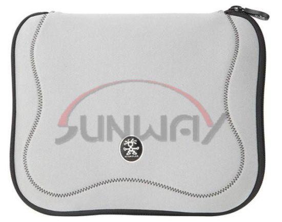 Neoprene Laptop Bag, Notebook Computer Sleeve Case Bag (PC001)