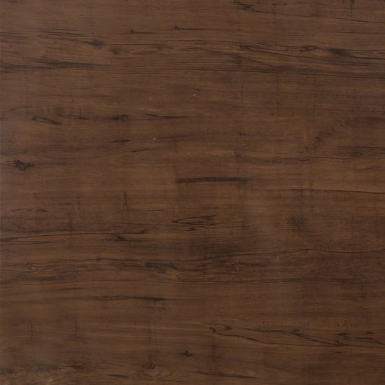 China Textured Safest Laminate Rigid Core Luxury Vinyl Flooring Home Depot China Premier Laminate Flooring Printed Vinyl Flooring