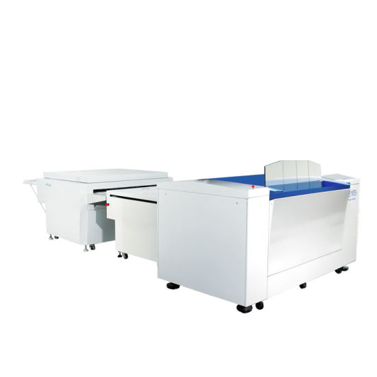 Best Price of CTP Machine in India Contact Our Deal pictures & photos