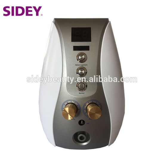 Sidey Hot Sale Breast Massager Vacuum Electric Beauty Breast Care Device
