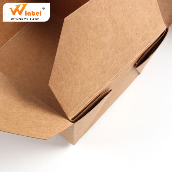 Origami Box Tutorial for Android - APK Download | 550x550