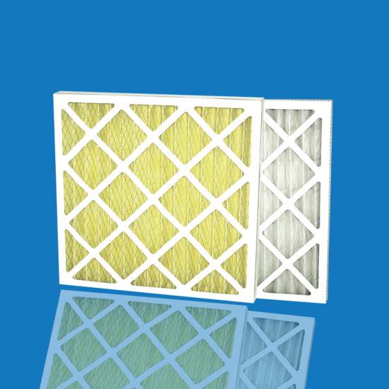 Cheap Air Filters >> Saudi Cheap Air Frame Filter