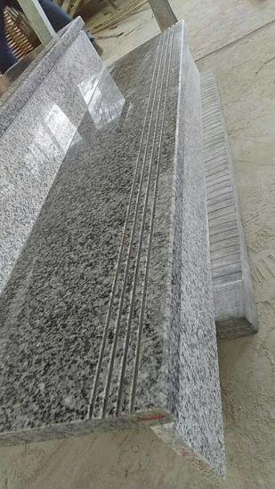 Building Materials Granite Stone Steps Stair Steps