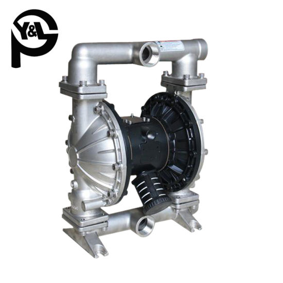 China 3 inch slurry stainless steel air powered diaphragm pump 3 inch slurry stainless steel air powered diaphragm pump ccuart Image collections