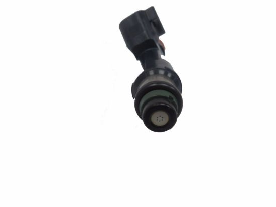 Denso Fuel Injector Al3e-F7a for Ford F150 F250 pictures & photos
