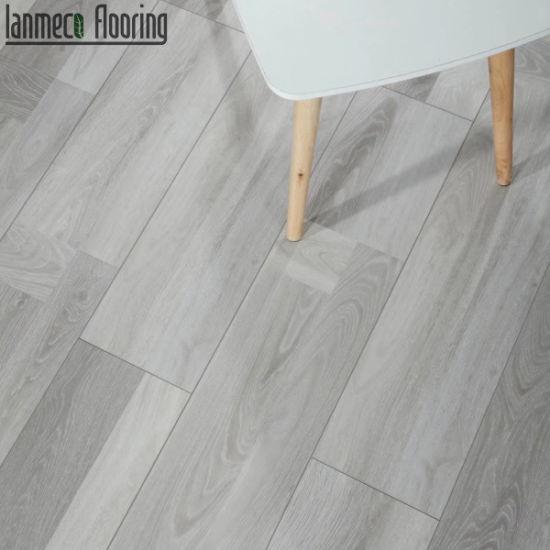 Engineered Laminate Wood Flooring, Light Stone Laminate Flooring