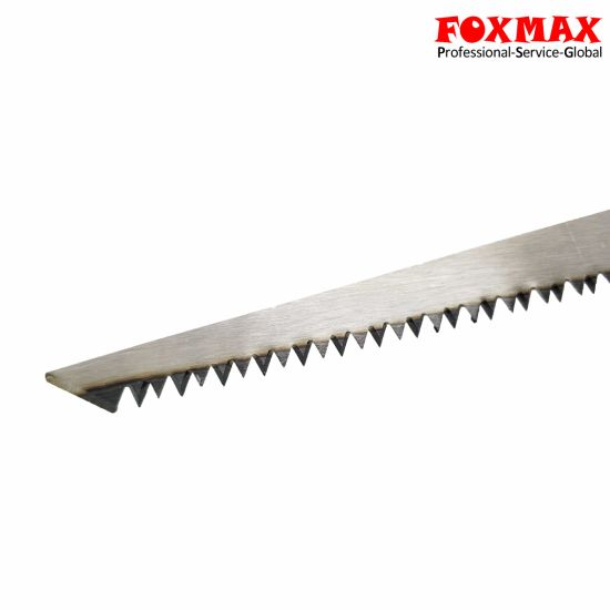 "6""Wallboard Saw/Jab Saw Fws-03 pictures & photos"