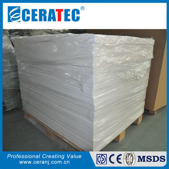 CT-1260 Refractory Ceramic Fibre Board pictures & photos