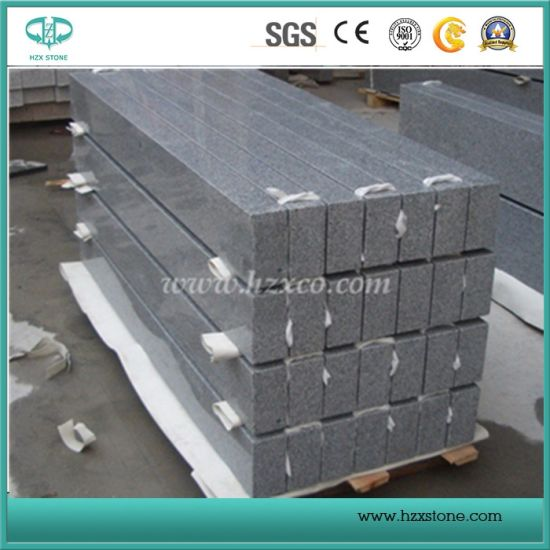 China G654 Granite/Grey Granite for Kitchen/Wall/Floor/ Tiles/Slab pictures & photos