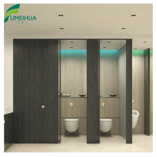 China Used School Bathroom And Shower Partitions Design China - Used commercial bathroom stalls