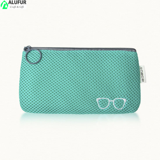 Sunglasses Glasses Storage Pouch Eyeglass Cases Eyeglass Holder