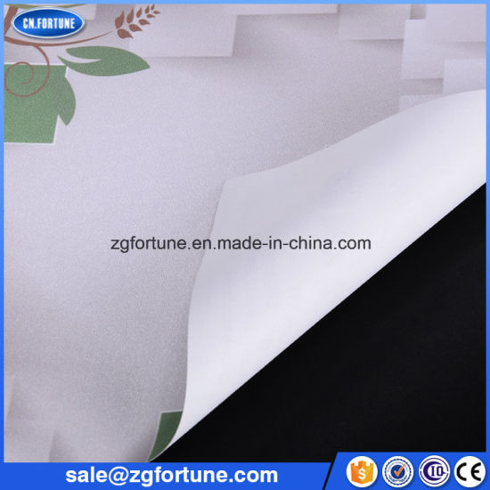 photo about Printable Silk Fabric named Internet marketing Materials Silk Such as Cloth Eco Material Wall Paper, Electronic Printable Wallpaper
