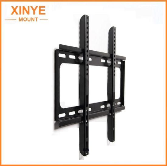 Slim TV Wall Mount for 32-60 Inch Plasma Tvs