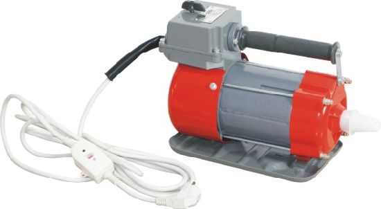 Russia Type Concrete Vibrator 1.4kw/220V pictures & photos