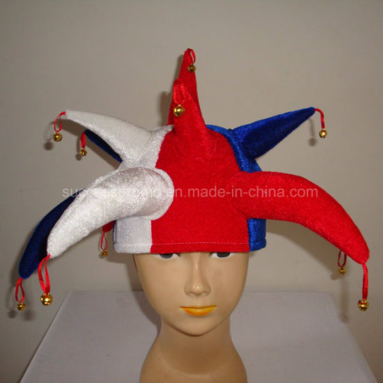 Festival Hat/ Suitable for Carnival