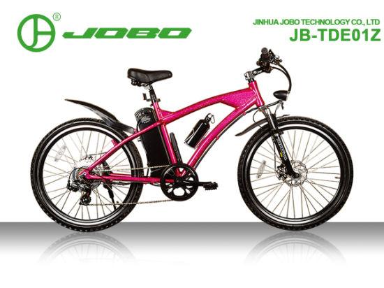 New Tektro Alloy MTB City Bike Brake Lever Black//Silver