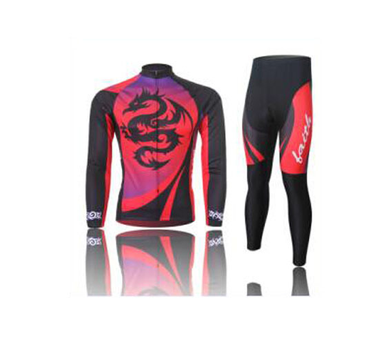 Newst Design Faction OEM Bicycle Jersey pictures & photos