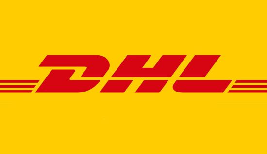 DHL/UPS/TNT Courier Express to Slovakia pictures & photos