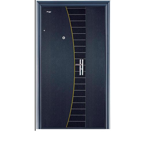 Safety Door Design With Grill In Door Manufacturers China Door