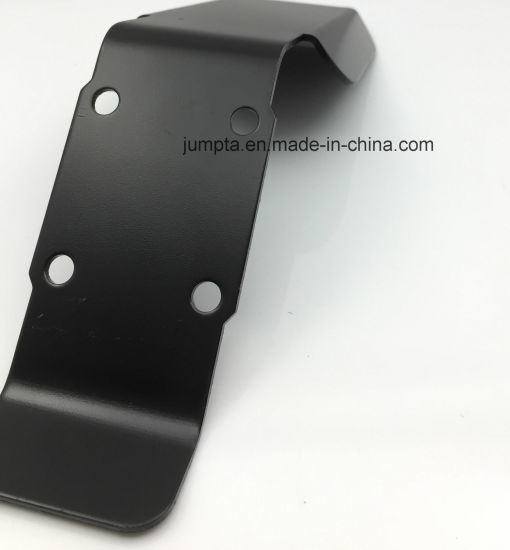 Electric Scooter Precision Sheet Metal Parts Custom Made Metal Stamping  Scooter Parts Stainless Steel Scooter Parts Hardware Stamping