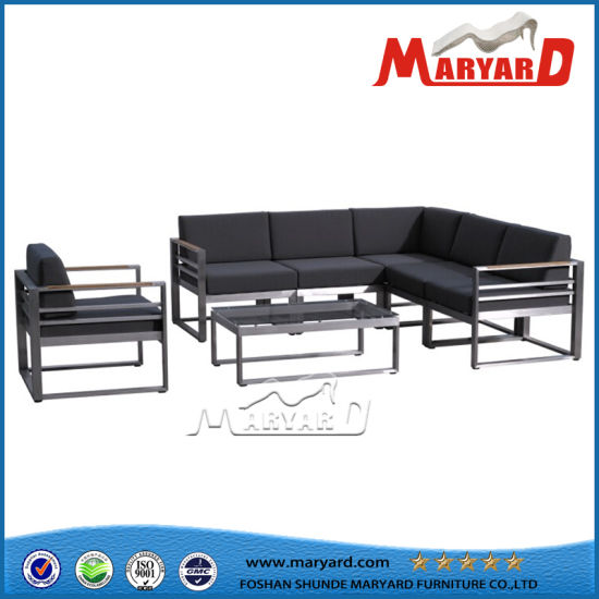 Brilliant Stainless Steel Material And Modern Outdoor Sofa Set China Spiritservingveterans Wood Chair Design Ideas Spiritservingveteransorg