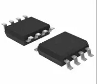 Integrated Circuit of Pmic Voltage Reference IC Lm385mx-2.5/Nopb pictures & photos