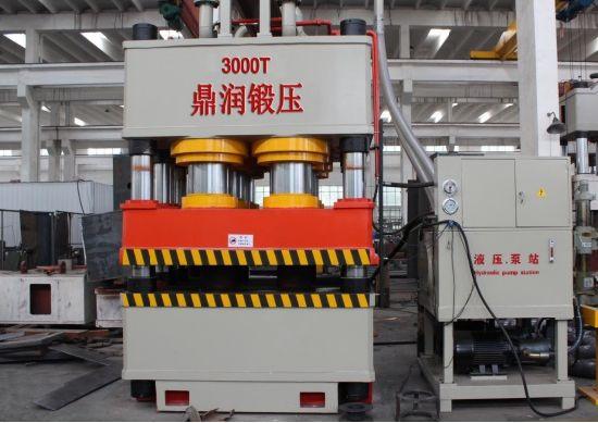 Factory Hydraulic Steel Door Embossing Machine Price