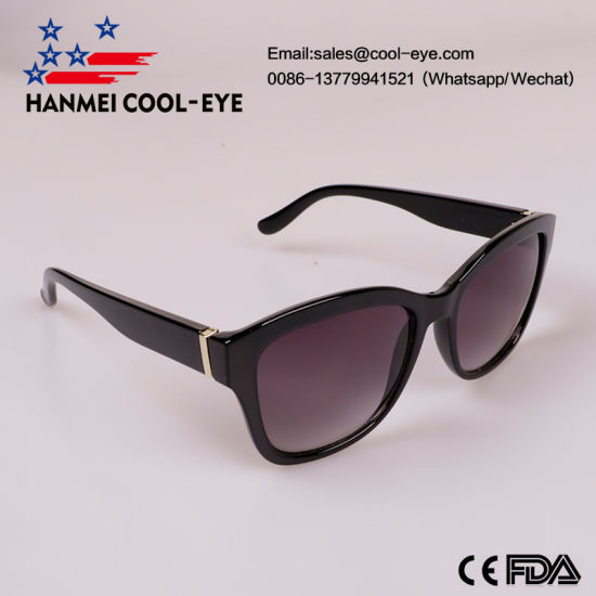 f41c09c70a 2018 Hot Style Polarized UV400 Custom Promotional Gifts Fashion Sunglasses