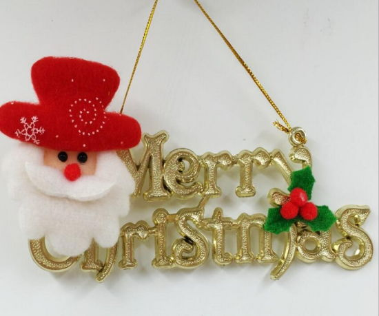 Resin Christmas Ornaments.Resin Christmas Ornaments For Hanging