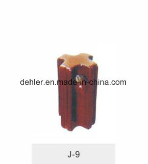 ANSI 54 Series Strain Insulator