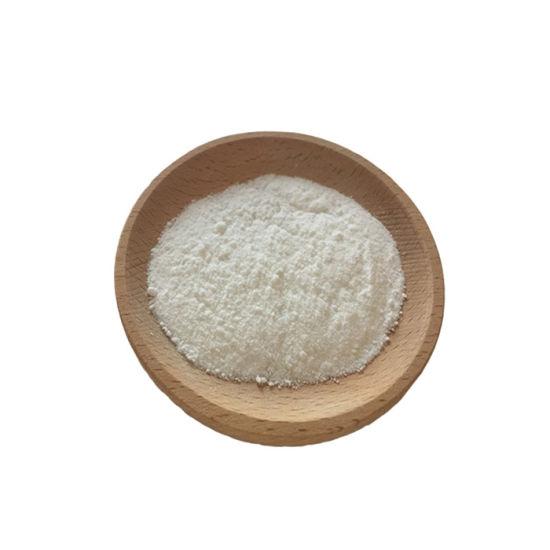 Ru58841 Anti - Androgen Steroid Powder Ru-58841 for Hair Loss Treatment