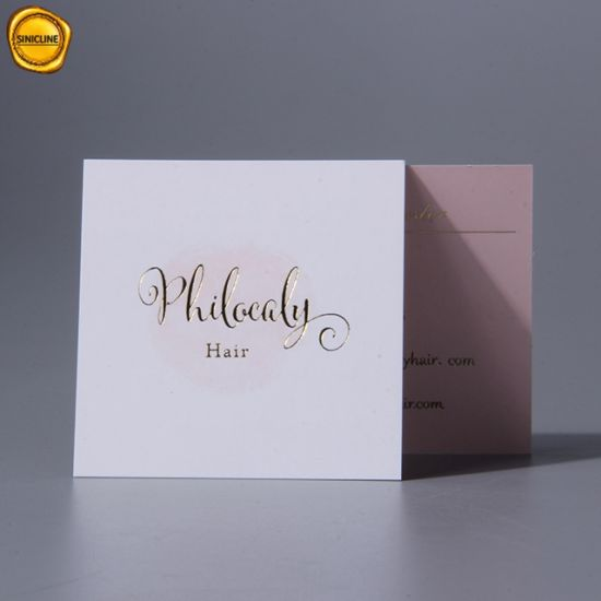 Wedding Card Card Type And Paper Material Wedding Invitation Card