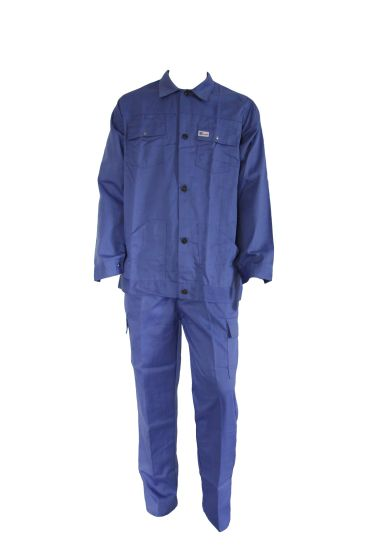 Safety Uniform/Workwear/Overall/Working Clothes/Working Garments