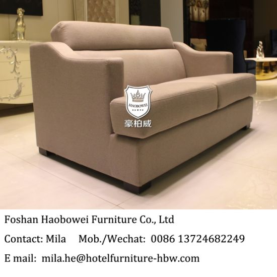 Fantastic Uk Hilton Hotel Sofa Sleeper For Guest Room Hotel Quality Sofa Bed Supplier Ocoug Best Dining Table And Chair Ideas Images Ocougorg