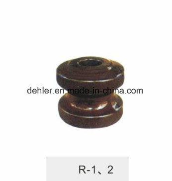 Factory Direct Spool Type Insulator