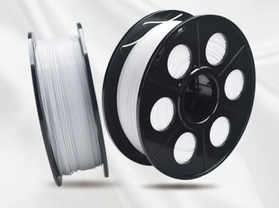 3DTALK OEM China Cheap PLA ABS / Nylon / Resin 3D Printing Rapid Prototyping