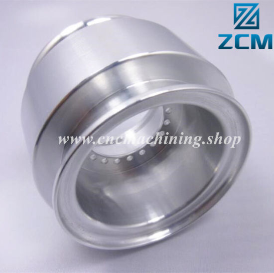Shenzhen Factory Custom Made Aluminum Titanium Steel Metal RC Car Wheel/Motorcycle/Bike Wheel/Bicycle Hub