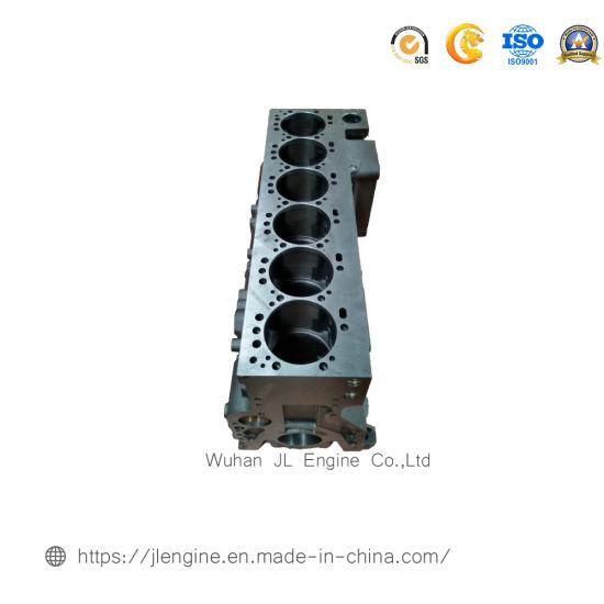 Cummins Cylinder Block 6CT Diesel Engines Parts 3965939