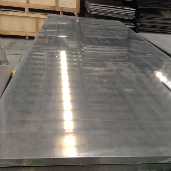 in Various sizes and Thickness 6082-T651 Aluminium SHEET PLATE