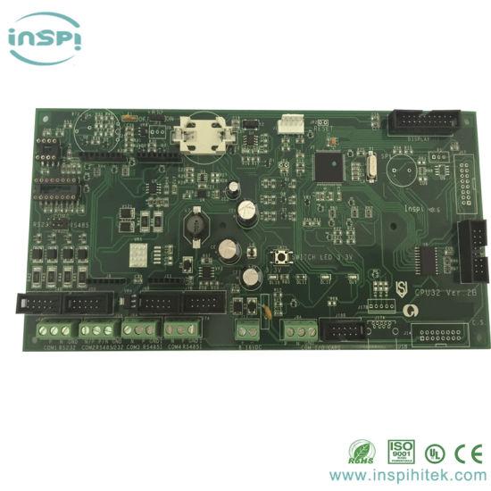 Switch Main Board PCBA