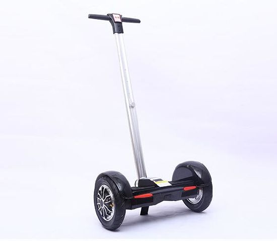 Self Balance Electric Smart Balance Wheel Board Scooter 200-350W 2 Wheel Electric Self Balance Scooter