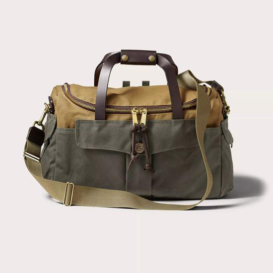 Durable Wholesale Shoulder Tote Bag Sport Outdoor Duffel Hunting Bag