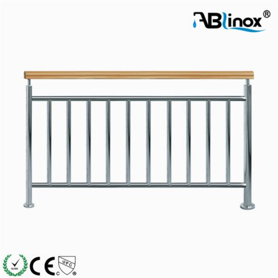 Banister Balustrade and Staircases Manufacturers Provide Complete Solution