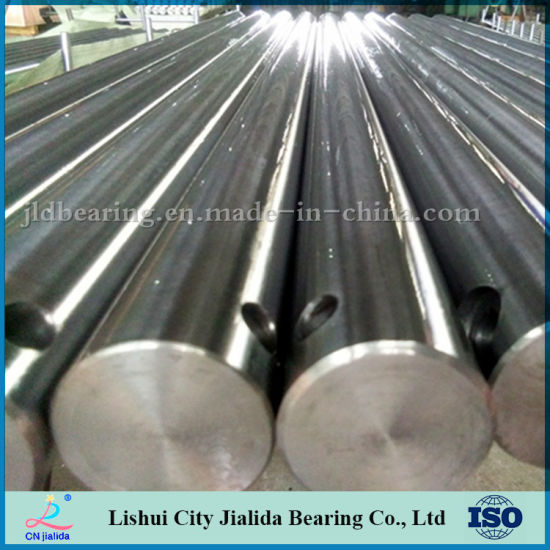 "Dia 20mm Shaft 30/"" inch Long Hardened Rod Linear Motion CNC Steel Guideway Guide"