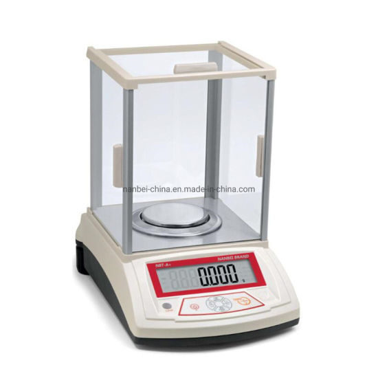 Wholesale Hot Digital Electronic Precision Weighing Scale